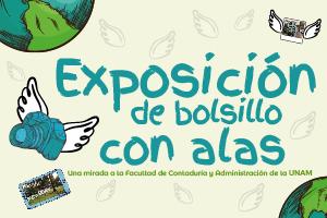 concurso-07-exposicion-bolsillo-con-alas-191022_104119-667.jpg