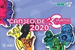 concurso-18-canjeo-puntos-culturales-deportivos-y-responsabilidad-social-2020-200508_122927-556.jpg