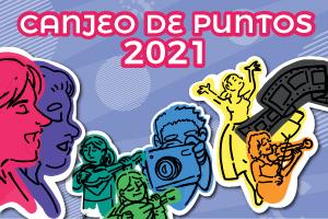concurso-21-canjeo-puntos-culturales-2021-210603_090449-933.jpg