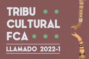 concurso-23-tribu-cultural-fca-210823_152102-835.png